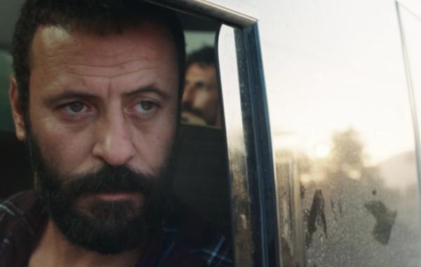 9 أفلام عربية مرشحة للأوسكار عن فئة أفضل فيلم أجنبي