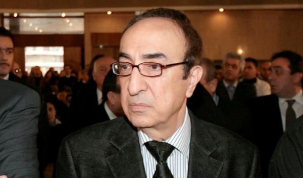 وفاة إلياس رحباني.. كورونا يخطف ملحن روائع فيروز وصباح