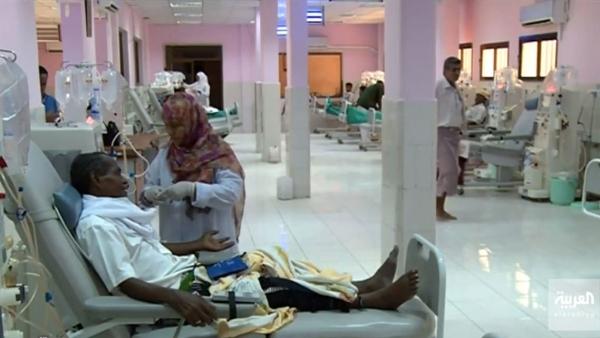 الصحة: حالة إصابة بكورونا و10 حالات اشتباه