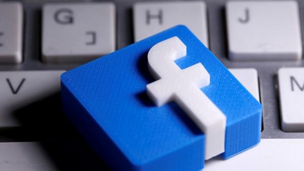 """مواجهات بين الحكومة الأسترالية وكل من """"Google"""" و""""Facebook"""""""