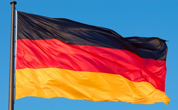 18 مليون يورو.. منحة مالية ألمانية لدعم الزراعة باليمن