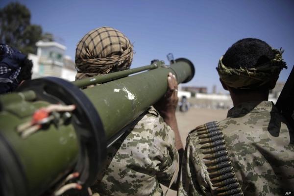 """حرب اليمن.. تحذير من السيناريو العراقي بعد """"انتهاء التحالف السعودي عمليا"""""""