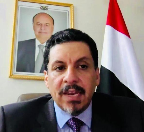 وزير الخارجية: جماعة الحوثي تفوقت بجرائمها على جميع التنظيمات الإرهابية
