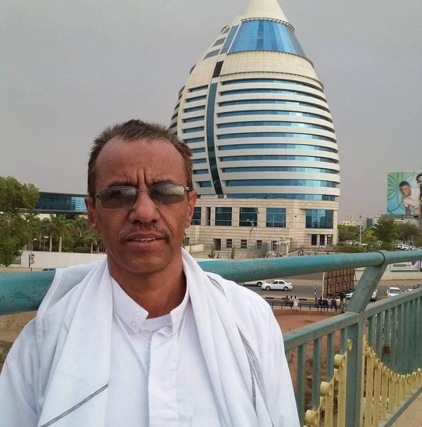 اغتيال مدير الأمن السياسي لمحافظة الحديدة أثناء تواجده بعدن