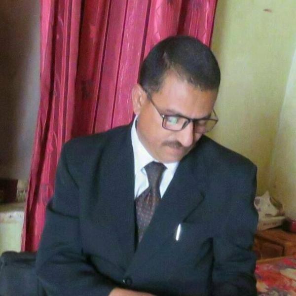 قال إن بناء مؤسسات الدولة السعودية هش - الروائي والأكاديمي محمد العودي في حوار مع الموقع بوست: سأظل ثائراً بمحبرتي والكاتب اليمني يعاني من مشقة النشر