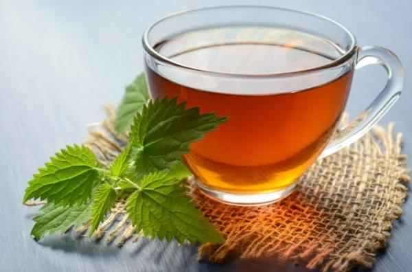 4 نصائح من الخبراء لتحضير الشاي بالطريقة الصحيحة