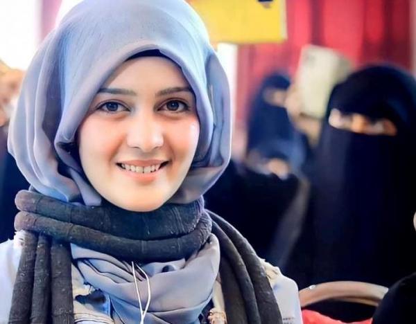 """الممثلة """"شيماء محمد"""" في حوار مع """"الموقع بوست"""": الدراما اليمنية ضعيفة ومتأخرة"""