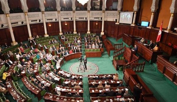 نائب بكتلة تحيا تونس: أكثر من 100 برلماني يوقعون على سحب الثقة من الغنوشي