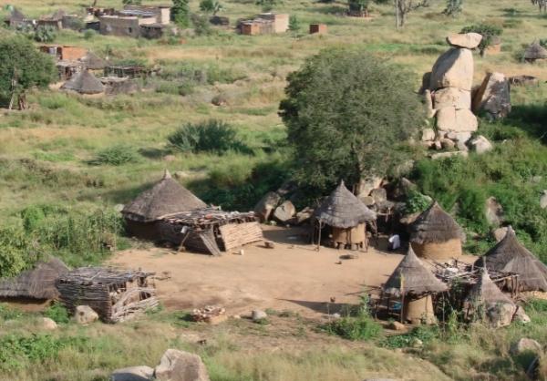 لغات السودانيين المحلية قاومت الهجرات والحروب وتخشى الاندثار