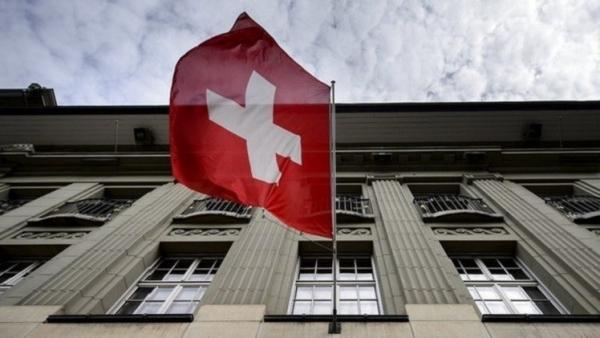 سويسرا تؤكد دعمها لأي فرصة سلام باليمن