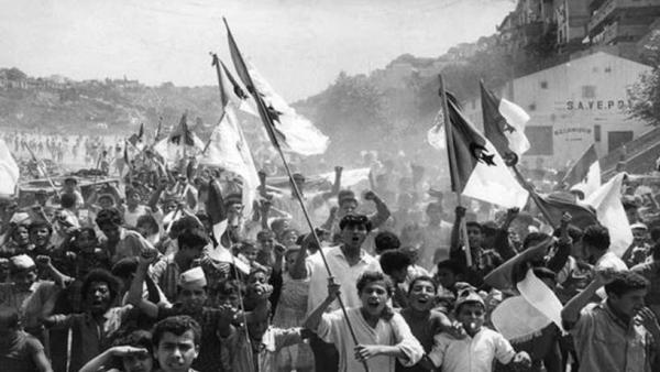 سفير فرنسا بالجزائر: المصالحة بين البلدين يجب ألا تكون إنكارا ولا توبة