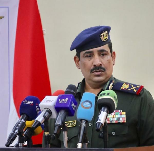 وزارة الداخلية تعد مصفوفة بيانات لاستحقاقات أفراد وضباط منتسبيها