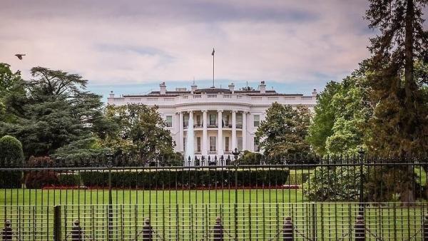 """واشنطن: نحاول الوصول إلى جوهر """"النظام"""" الذي قتل خاشقجي"""