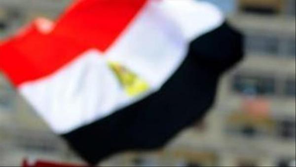 مصرع 18 في حادث سير جنوب القاهرة