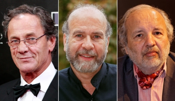 في الذكرى الـ80 لميلاد الشاعر الراحل.. فرنسي وجزائري وفلسطيني يفوزون بجائزة محمود درويش للإبداع