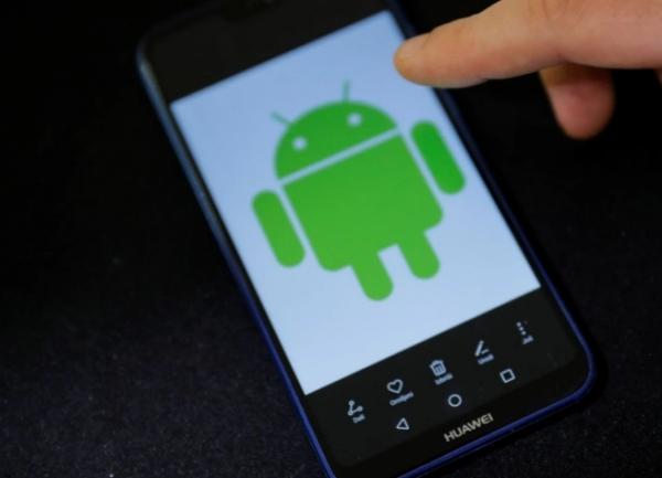 8 تطبيقات يجب على مستخدمي هواتف أندرويد حذفها.. يمكنها الاستيلاء على حساباتك المصرفية