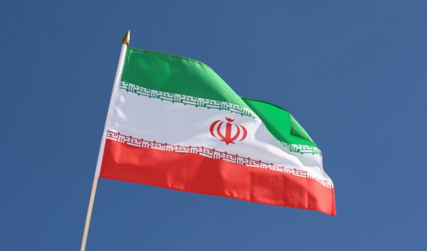 Iran: We emphasized from the beginning that there is no military solution to the conflict in Yemen