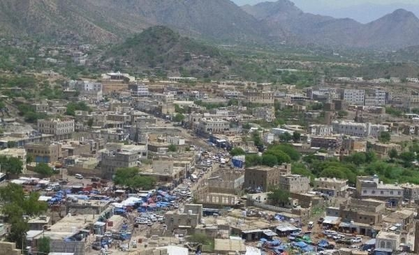 الضالع.. مركز العزل الخاص بكورونا يؤكد إصابة 22 حالة بالوباء منذ بداية مارس