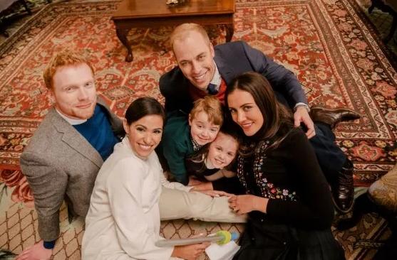 """""""هاري وميغان.. الهروب من القصر"""".. أسرار العائلة المالكة على شاشة السينما مجددا"""