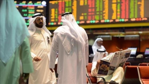 انخفاض أرباح مصارف الخليج 32 بالمئة خلال 2020