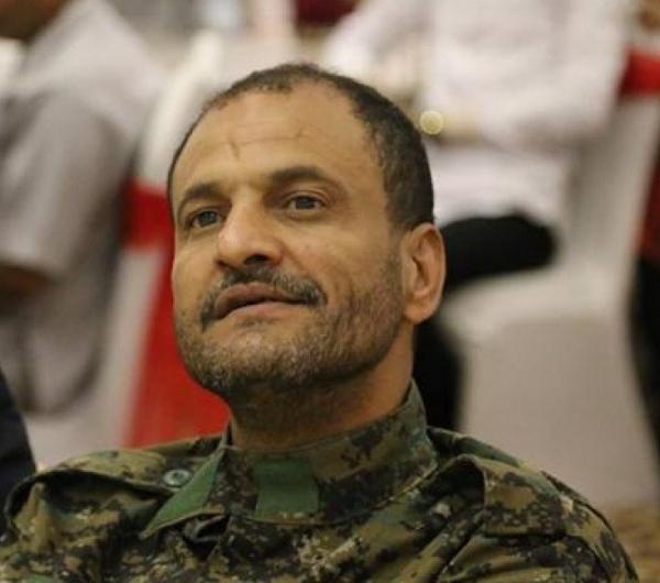 شلال شايع: تلقيت من الزبيدي أكثر من 20 اتصالا للحفاظ على الميسري في معركة أغسطس