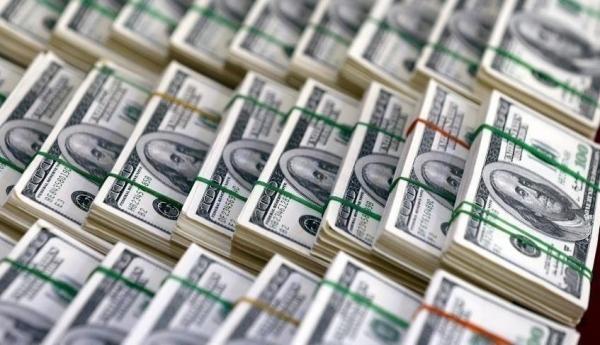 عُمان.. 11 مليار دولار احتياجات تمويلية لسد عجز موازنة 2021