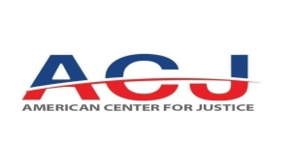The American Center for Justice denounces the decision of a Houthi court in Hodeidah to execute 16 people