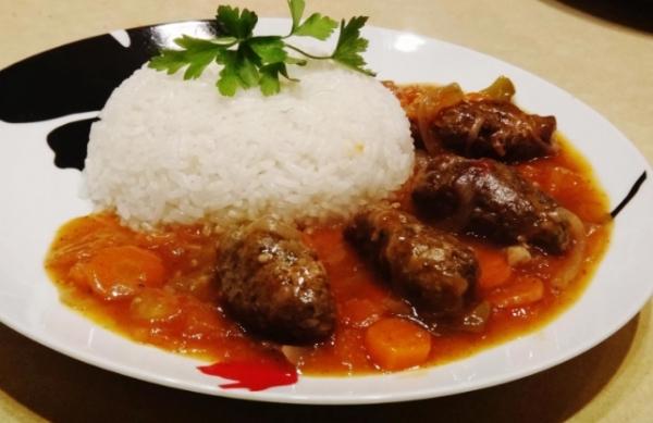 ما أفضل الأغذية والمشروبات التي عليك تناولها في وجبة السحور؟