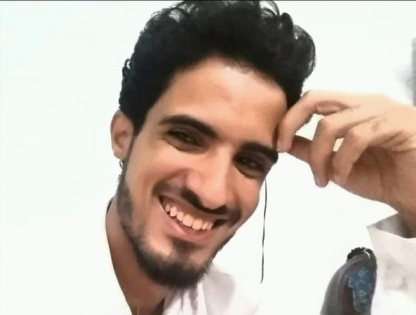عبد الله شروح في حوار مع