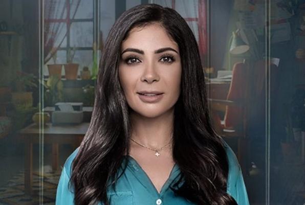9 بطولات نسائية في مسلسلات رمضان.. كيف قدمت قضايا المرأة؟