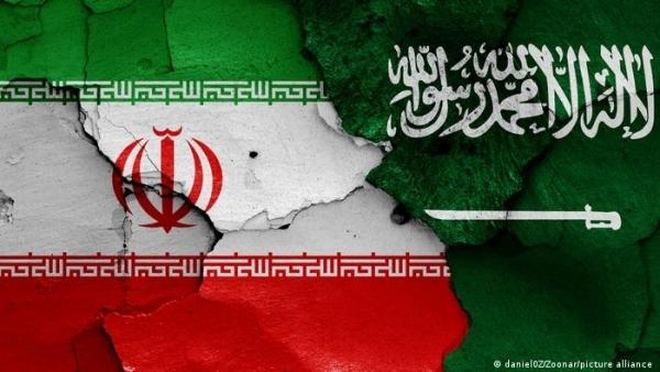 صحيفة بريطانية تكشف عن محادثات سرية بين السعودية وإيران بشأن الصراع في اليمن (ترجمة خاصة)