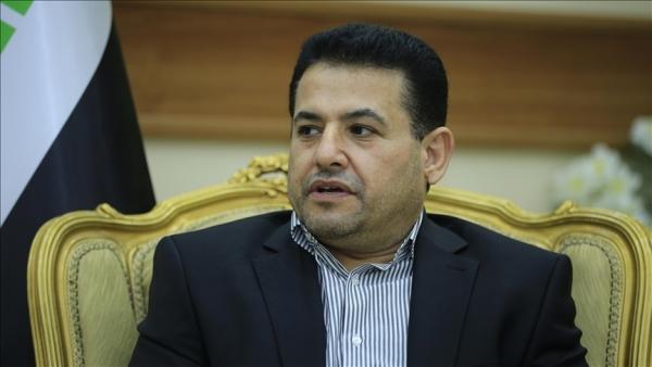 العراق والسعودية يتفقان على تبني الحوار لتعزيز الاستقرار