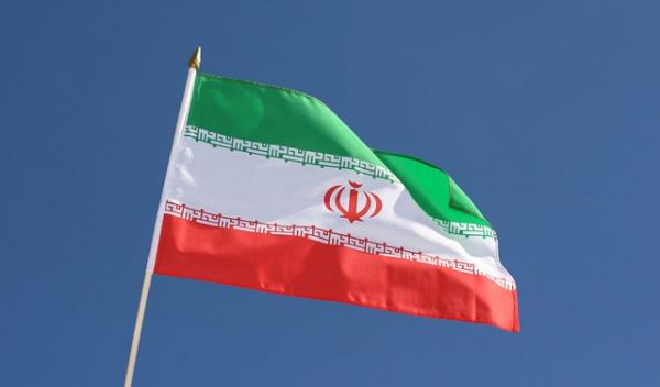 ناطق باسم خارجية إيران يعلق على تقارير حول محادثات مع السعودية