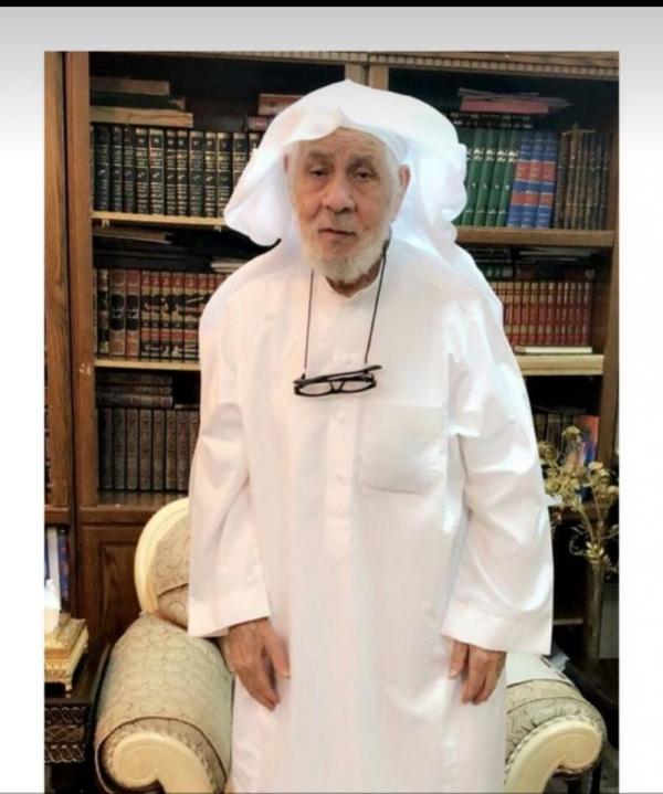 نقابة المعلمين اليمنيين تنعي سعيد فرحان  أول معلم يمني لمادة التربية الإسلامية