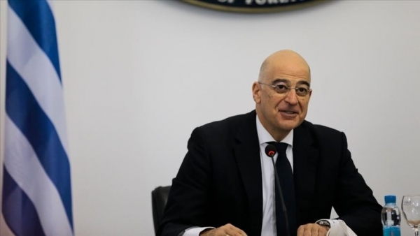 اليونان توقع اتفاقا لتزويد السعودية بصواريخ