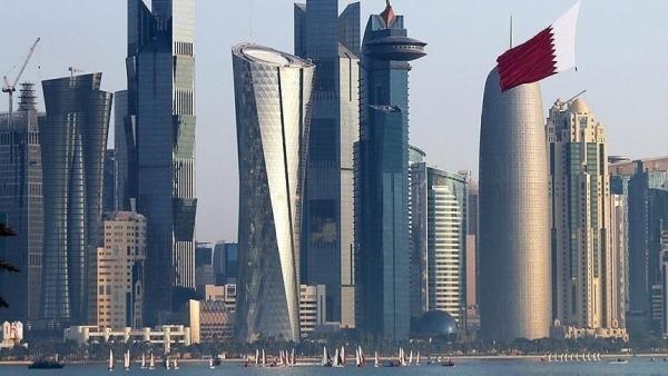 الدوحة.. مباحثات تركية قطرية لتعزيز التعاون الدفاعي