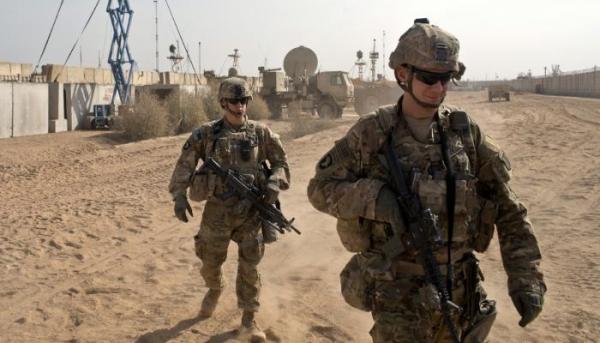 بعد 20 عاما من الحرب.. القوات الأميركية والدولية تبدأ الانسحاب من أفغانستان