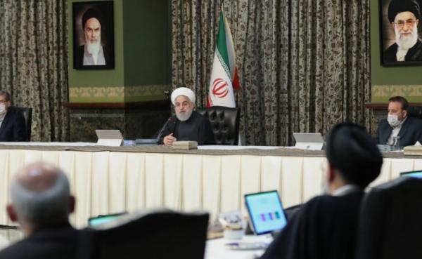 بعد جولة من مفاوضات فيينا.. التلفزيون الإيراني يكشف عن صفقة تبادل أسرى بين واشنطن وطهران