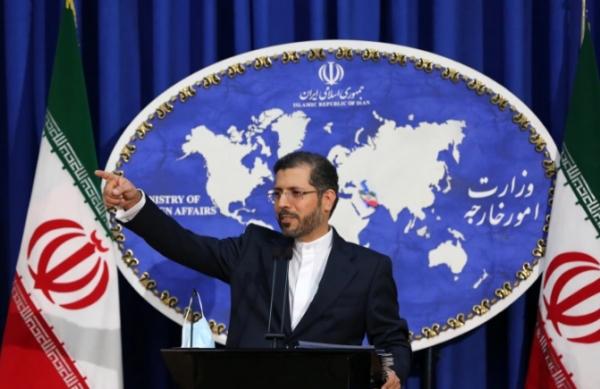 مفاوضات النووي الإيراني.. طهران تكشف عن صياغة مسودتين وواشنطن تتحدث عن طريق طويل قبل العودة للاتفاق