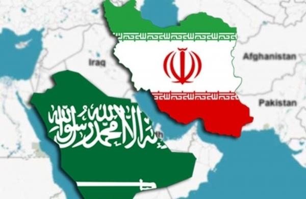 التدخل السعودي في اليمن.. من الحرب بالوكالة إلى المصالحة بالوكالة (تحليل)