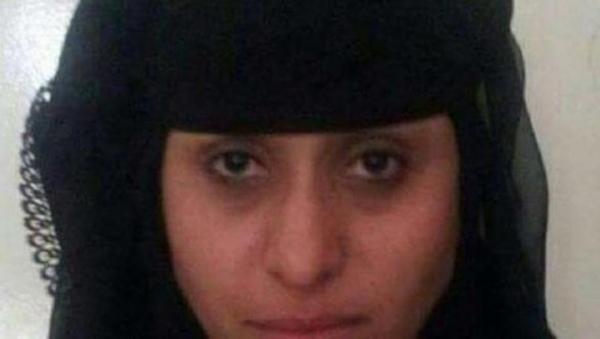 """صنعاء .. تدهور صحة """"أسماء العميسي"""" المختطفة في سجون الحوثي"""