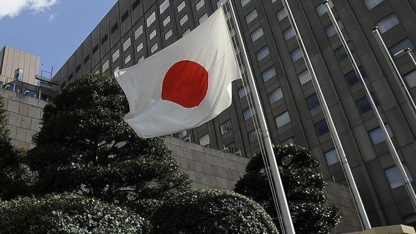 الأكبر على الإطلاق.. اقتصاد اليابان ينكمش 4.6 بالمئة