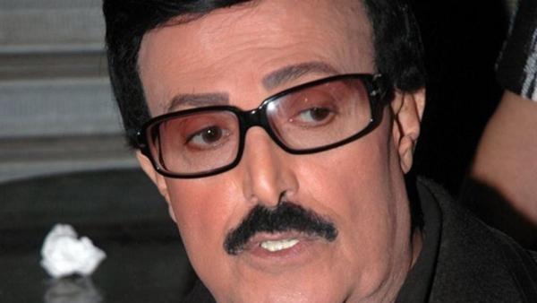 """كورونا يغيب سمير غانم """"آخر كواكب"""" ثلاثي أضواء المسرح"""