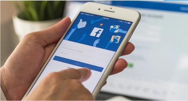 آبل ترفض إزالة تقييمات سلبية لفيسبوك وضعها ناشطون مؤيدون لفلسطين