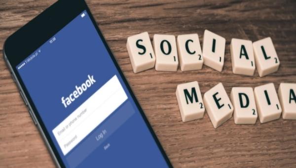 فيسبوك تضيف خاصية إخفاء عدد الإعجابات على منشورات فيسبوك وإنستغرام