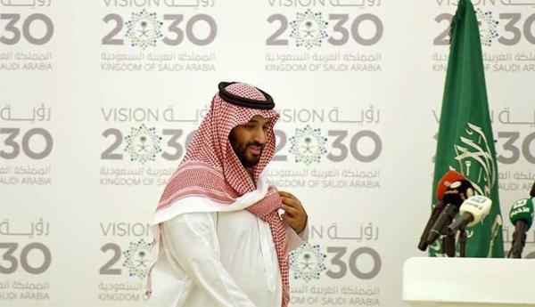 رؤى الخليج المتعثرة.. السعودية 2030 كنموذج في تكرار أخطاء الماضي (ترجمة خاصة)