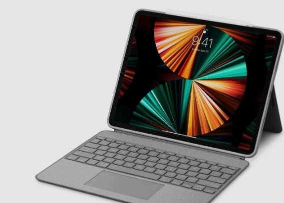 آبل آيباد برو الجديد.. نظرة عن قرب على آخر إصدارات آبل من الحواسيب اللوحية