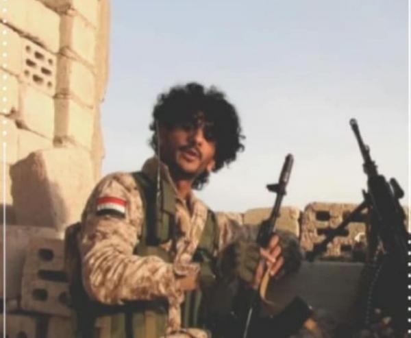 وساطة محلية تنجح في تبادل 12 أسيرا و46 جثة بين الجيش والحوثيين في الضالع