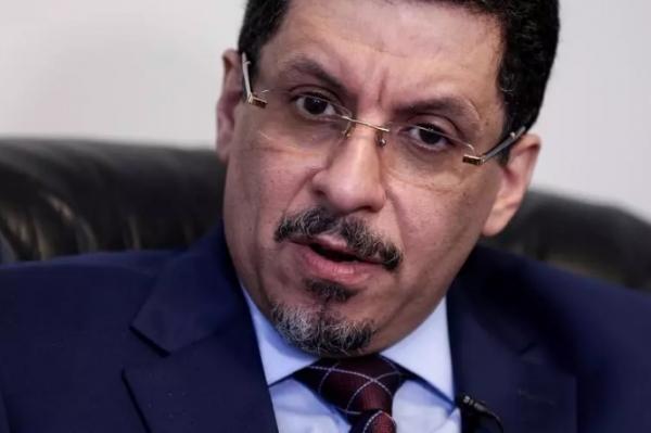 بن مبارك: إيران تستخدام اليمن كورقة مساومة في محادثاتها النووية بفيينا (ترجمة خاصة)