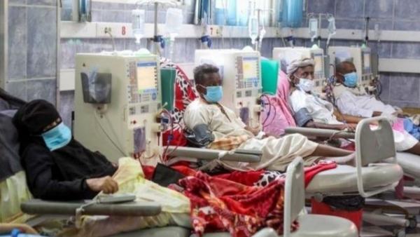 اللجنة العليا لمواجهة كورونا تعلن اتخاذ آلية لإعادة العالقين بسبب فيروس كورونا